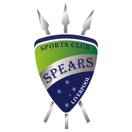 Liverpool Spears Sports Club